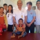 6. Kinderoperationsmission / Mondulkiri Provincial Referral Hospital, Kambodscha